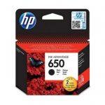 hp-650-cartridge-cz101ae-black_result