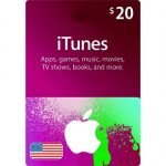 $20 USA iTunes-550×550