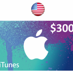 300-itunes-gift-card-us-account-instant-email-delivery