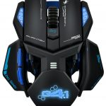 G4 BLUE
