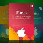 iTunes-10-600×600