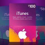 iTunes-100-600×600