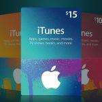 iTunes-15-600×600 (1)