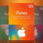 iTunes-25-600×600
