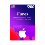itunes-gift-card-200-us-email-delivery