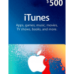 itunes-gift-card-500__35250.1525021108