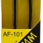 AF-101_1